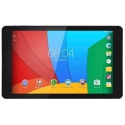Prestigio MultiPad PMT3341 3G (черный) :::