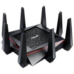 ASUS RT-AC5300 (черный)