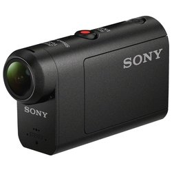 Sony HDR-AS50 (черный)