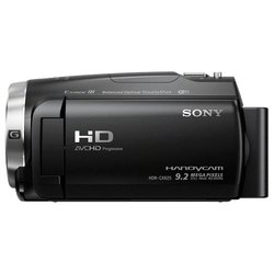 Sony HDR-CX625 (������)