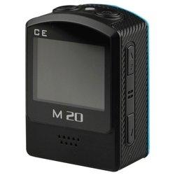 SJCAM M20 (черный) :