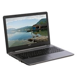 "dexp atlas h139 (intel core i3 5005u 2000 mhz/15.6""/1366x768/4.0gb/500gb/dvd-rw/nvidia geforce 930m/wi-fi/bluetooth)"