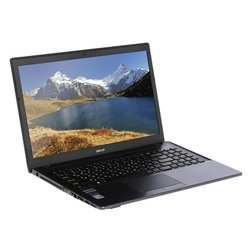 "dexp atlas h157 (intel core i5 6300hq 2300 mhz/15.6""/1366x768/4.0gb/750gb/dvd-rw/nvidia geforce 940m/wi-fi/bluetooth)"