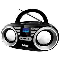 BBK BX160BT (������)