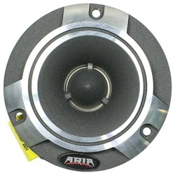 ARIA ST-40PRO