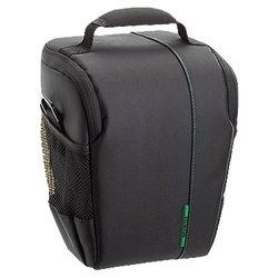 RIVA case 7440 (PS)