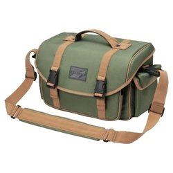 hakuba pixgear ridge3 camera bag m