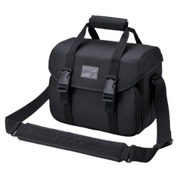 hakuba pixgear ridge3 camera bag s