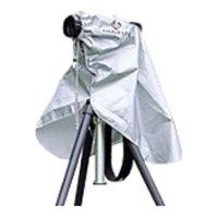 Matin Lens Rain Cover 300mm