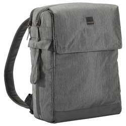 acme made montgomery street backpack