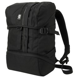 crumpler jackpack half photo system backpack