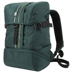 ���� crumpler jackpack half photo system backpack