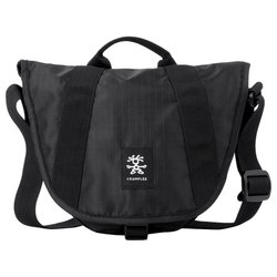 ��������� crumpler light delight 2500