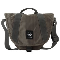 ���� crumpler light delight 2500