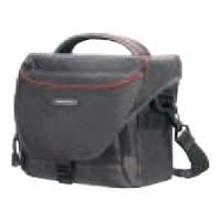 ��������� samsonite p02*004