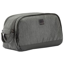 acme made montgomery street kit bag