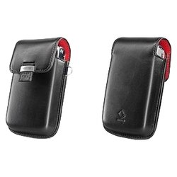 ��������� capdase smart pocket