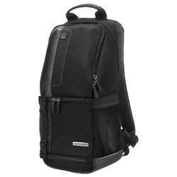 samsonite p01*001