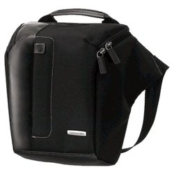 samsonite p01*009