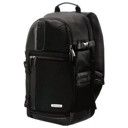 samsonite p01*004