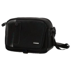 samsonite p01*008
