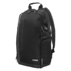 samsonite p01*002
