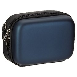 RIVA case 7081 (PU) (темно-синий)