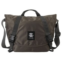 crumpler light delight 6000