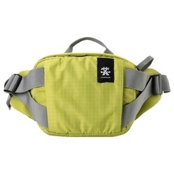 crumpler light delight hipster 400
