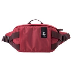 crumpler light delight hipster 600