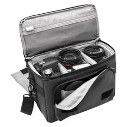 capdase mkeeper camera shoulder bag 270