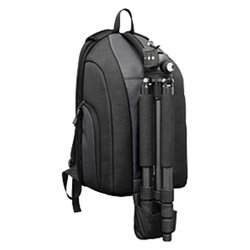 ��������� capdase mkeeper camera backpack