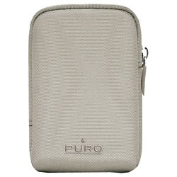 ���� puro minimal cases vertical medium