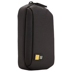case logic point and shoot camera case (tbc-401k) (черный)