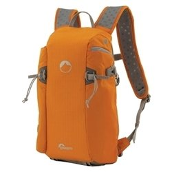 Lowepro Flipside Sport 10L AW (оранжевый)