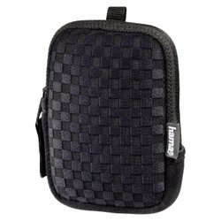 ��������� hama fancy neoprene chess 70e