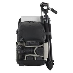 lowepro dslr video fastpack 250 aw