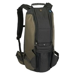 ��������� lowepro scope porter 200 aw
