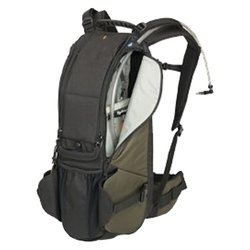 ���� lowepro scope porter 200 aw