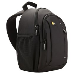 Case logic DSLR Camera Sling (TBC-410K) (черный)