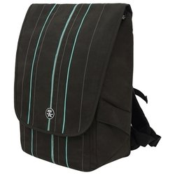 ��������� crumpler messenger boy stripes full backpack - large (�����)