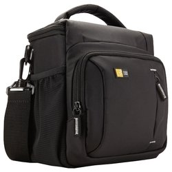 Case logic DSLR Shoulder Bag (TBC-409) (черный)