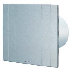 Blauberg Quatro Platinum 150