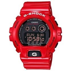 Casio GD-X6900RD-4