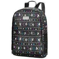 DAKINE Stashable 20 black/grey (sienna)