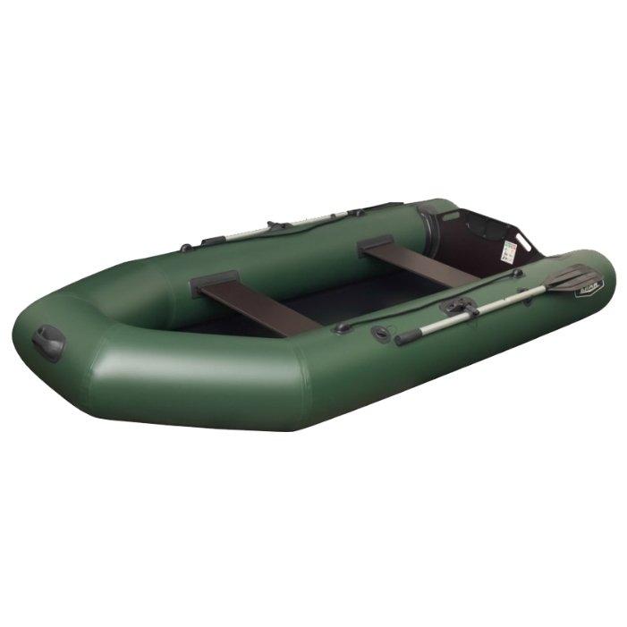 лодка пвх бирюса купить в красноярске