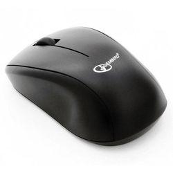 Gembird KBS-7004 (черный)