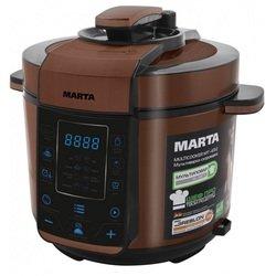 Marta MT-4312 (�����-������)