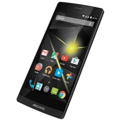 Archos 50 Diamond (черный) :::