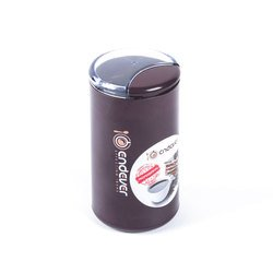 Endever Costa-1055 (коричневый)